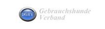 Logo - Deutscher Gebrauchshundeverband