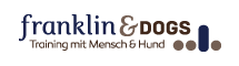 Franklin & DOGS - Training mit Mensch & Hund